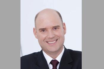AIDA-President Michael Ungerer erwartet vom deutschen Kreuzfahrtmarkt eine kräftige Weiterentwicklung (Foto: AIDA Cruises)