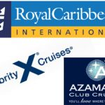 Royal_Logos