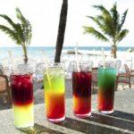 Wer bei MSC eine Balkonkabine bucht, kann ab sofort kostenlos Cocktails genießen (Foto: MSC Crociere)