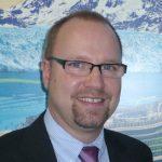 Tom Fecke, General Manager von RCL Cruises in Deutschland, hat das Unternehmen überraschend verlassen (Foto: Archiv)