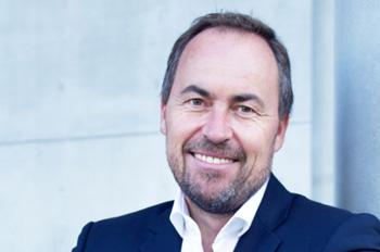 Christian Böll ist neues Mitglied der Geschäftsführung von nicko tours (Foto: nicko tours)