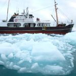 MS Cape Race Foto: Polar Kreuzfahrten