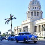 Kuba-Kreuzfahrten künftig nicht mehr aus den USA Foto: pixabay