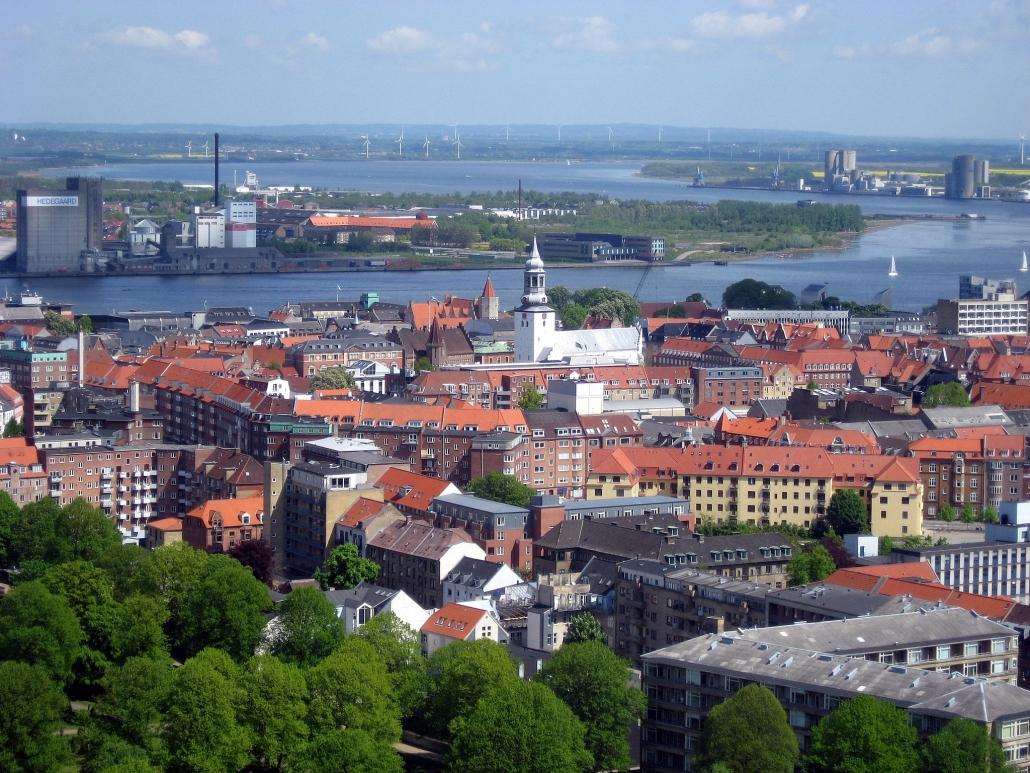 Schiffsreisenportal-kreuzfahrten-Schiffsreisen-Weltreisen_Aalborg