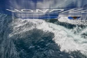 Schiffsreisenportal-kreuzfahrten-Schiffsreisen-Weltreisen_Hondius_Ocean Expeditions © Mike Louagie - Oceanwide Expeditions