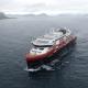 Schiffsreisenportal-kreuzfahrten-Schiffsreisen-Weltreisen_Hurtigruten_Roald Amundsen