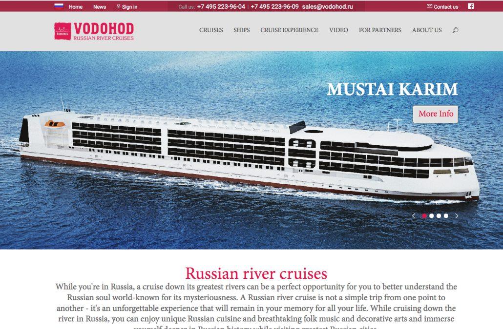 2019-07-15_Schiffsreisenportal-kreuzfahrten-Schiffsreisen-Weltreisen_Vodohod