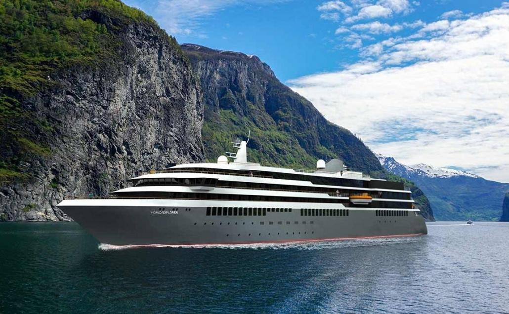 Schiffsreisenportal-kreuzfahrten-Schiffsreisen-Weltreisen_nicko-Cruises-World-Explorer