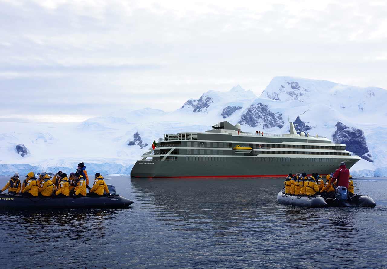 Schiffsreisenportal-kreuzfahrten-Schiffsreisen-Weltreisen_nicko-Cruises-World-Explorer-Expeditionsschiff