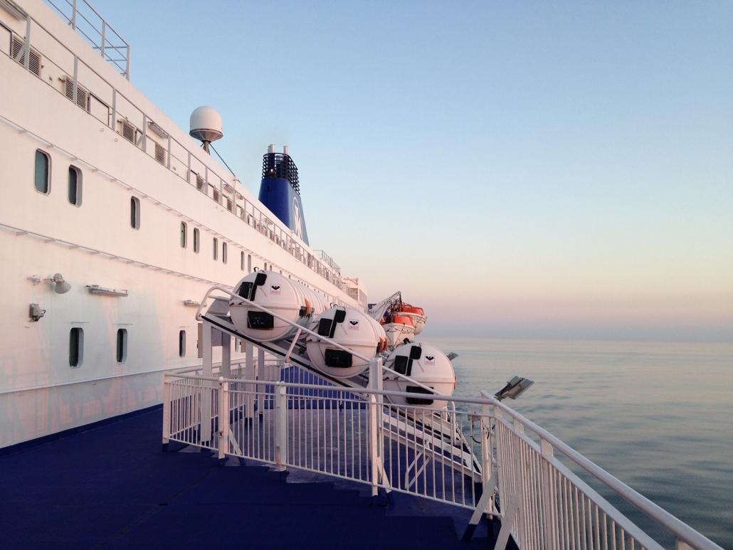 Schiffsreisenportal-kreuzfahrten-Schiffsreisen-Weltreisen_DFDS-Seaways-Princess-Mini-Kreuzfahrt-Bild1