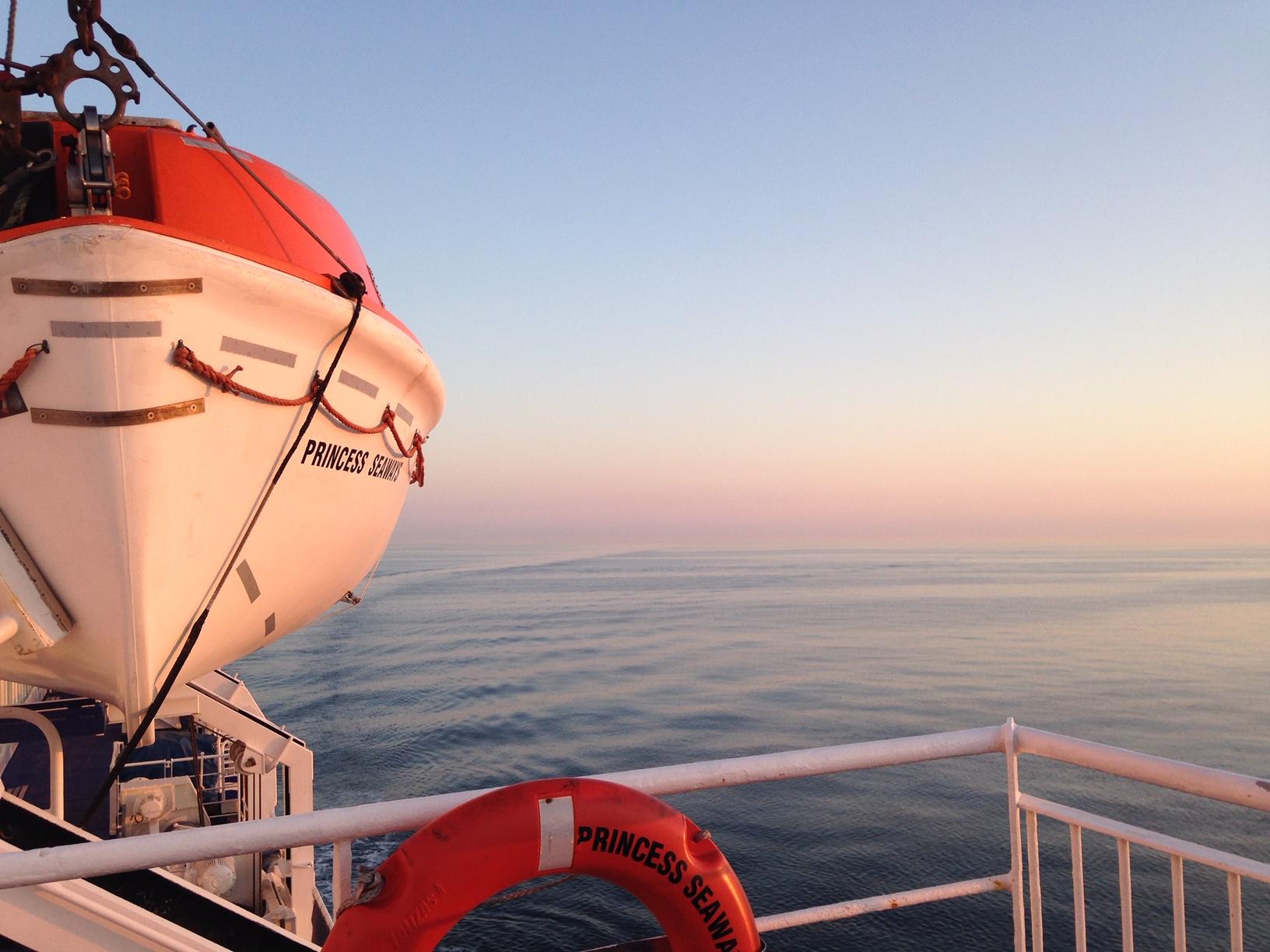Schiffsreisenportal-kreuzfahrten-Schiffsreisen-Weltreisen_DFDS-Seaways-Princess-Mini-Kreuzfahrt-Bild2