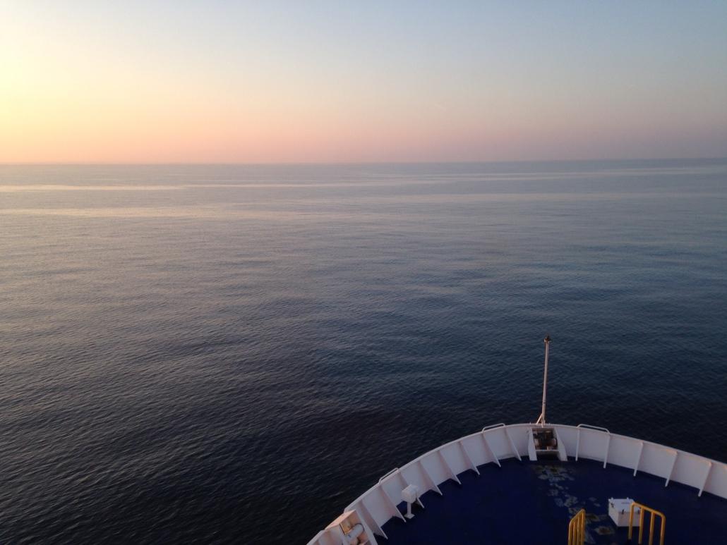 chiffsreisenportal-kreuzfahrten-Schiffsreisen-Weltreisen_DFDS-Seaways-Princess-Mini-Kreuzfahrt-Bild3