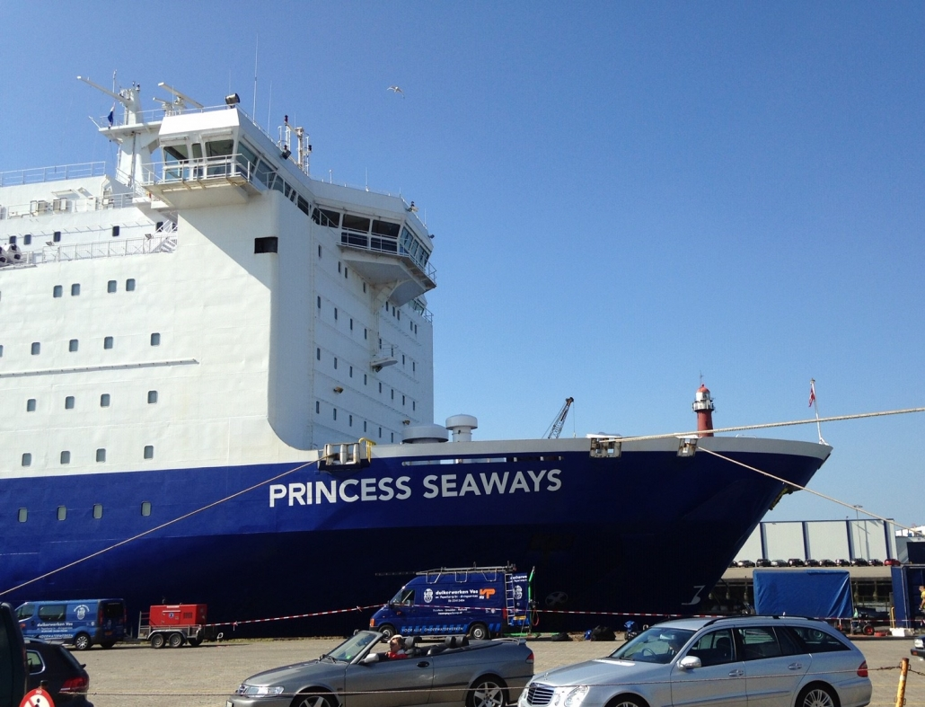 Schiffsreisenportal-kreuzfahrten-Schiffsreisen-Weltreisen_DFDS-Seaways-Princess-Mini-Kreuzfahrt-Bild4