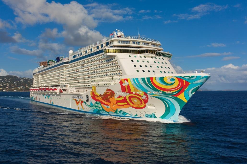 Schiffsreisenportal-kreuzfahrten-Schiffsreisen-Weltreisen_Norwegian Cruise Lines-Getaway