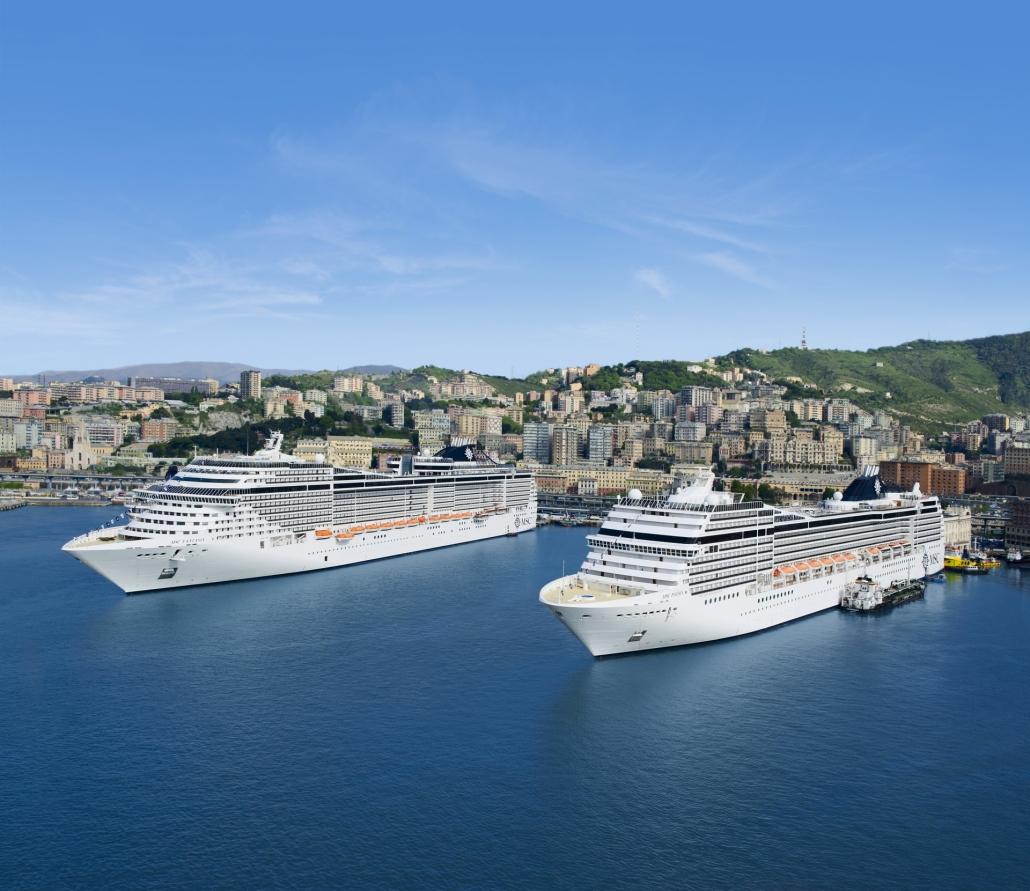 Schiffsreisenportal-kreuzfahrten-Schiffsreisen-Weltreisen_MSC-Ships
