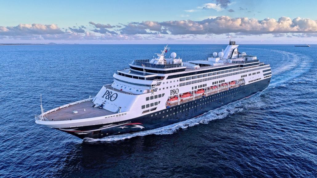 Schiffsreisenportal-kreuzfahrten-Schiffsreisen-Weltreisen_P-O-Schiffe-Aria-Livery
