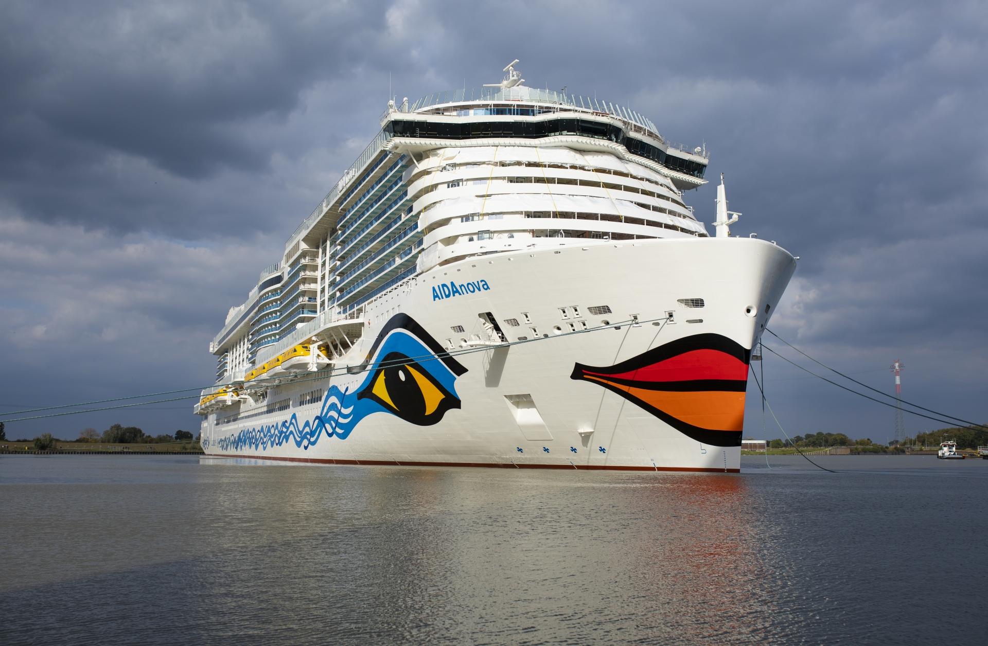 Schiffsreisenportal-Kreuzfahrten-Schiffsreisen-Weltreisen_AIDA-AIDAnova-Kreuzfahrt-Bild1
