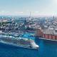 Schiffsreisenportal-Kreuzfahrten-Schiffsreisen-Aidanova-Angebote