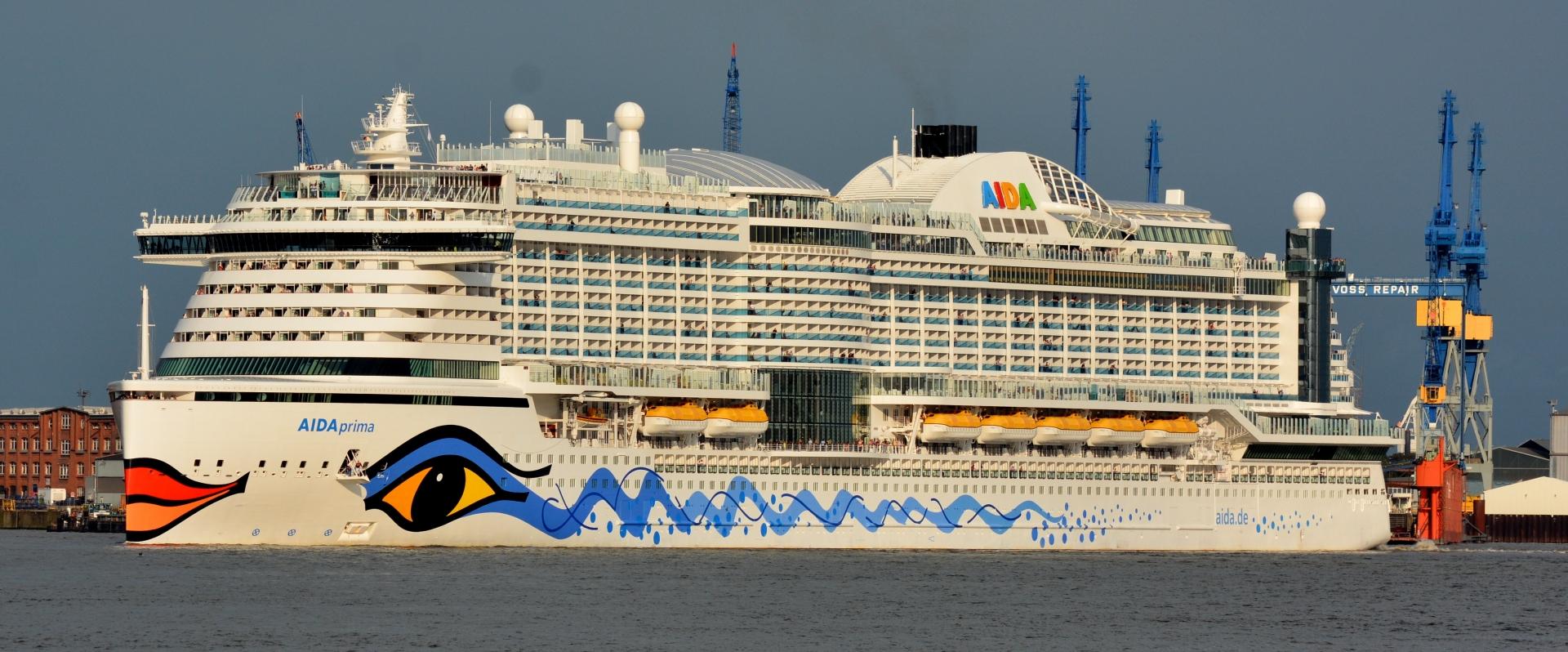 Schiffsreisenportal-Kreuzfahrten-Schiffsreisen-Weltreisen_AIDA-Prima