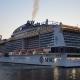 Schiffsreisenportal-Kreuzfahrten-Schiffsreisen-Weltreisen_MSC-Meraviglia