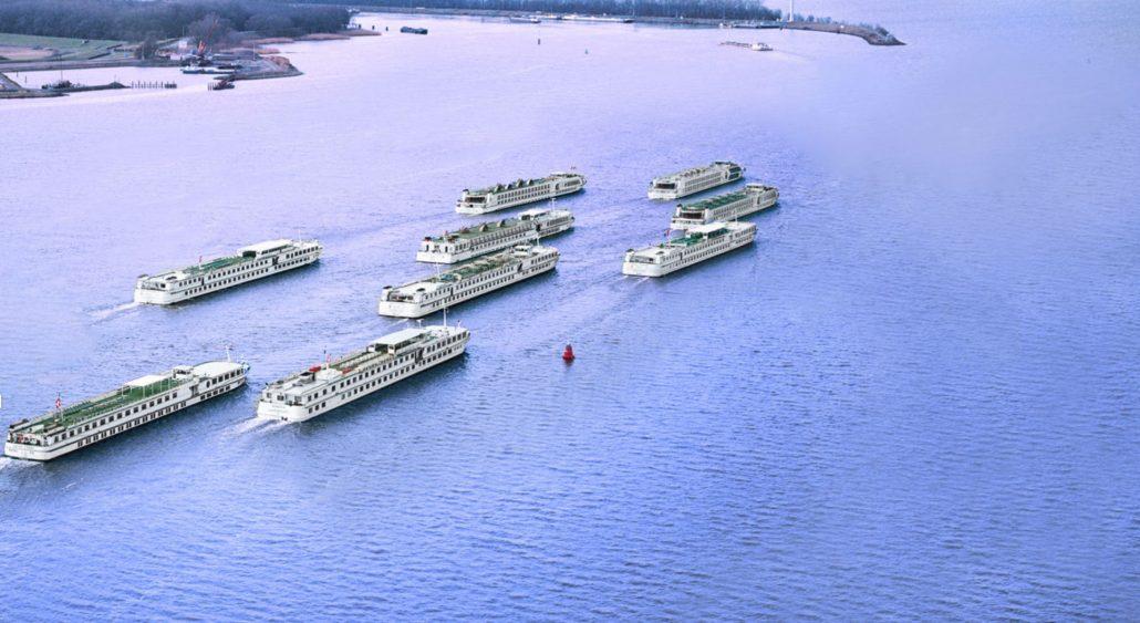 Schiffsreisenportal-Kreuzfahrten-viva-cruises-flotte