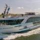 Schiffsreisenportal-Kreuzfahrten-Schiffsreisen-Weltreisen_-MS-Anna-Katharina