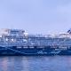 Schiffreisenportal-Kreuzfahrten-Schiffsreisen-Weltreisen-TUI-Mein-Schiff2