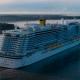 Schiffreisenportal-Kreuzfahrten-Schiffsreisen-Weltreisen-Costa-Smeralda