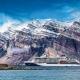 Schiffsreisenportal-Kreuzfahrten-Schiffsreisen-Weltreisen_Plantours-HANSEATIC_nature_in_der_Arktis__2_