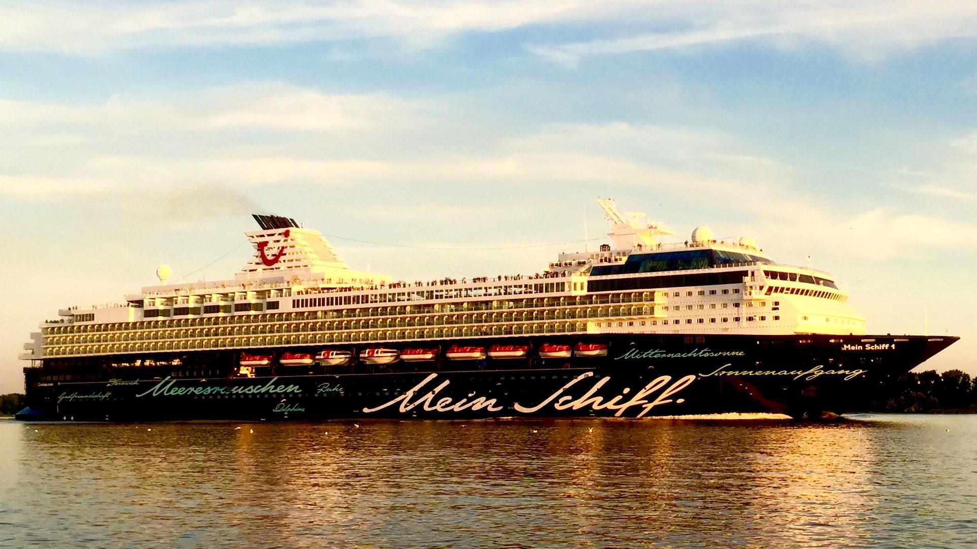 Schiffreisenportal-Kreuzfahrten-Schiffsreisen-Weltreisen-Mein-Schiff-1