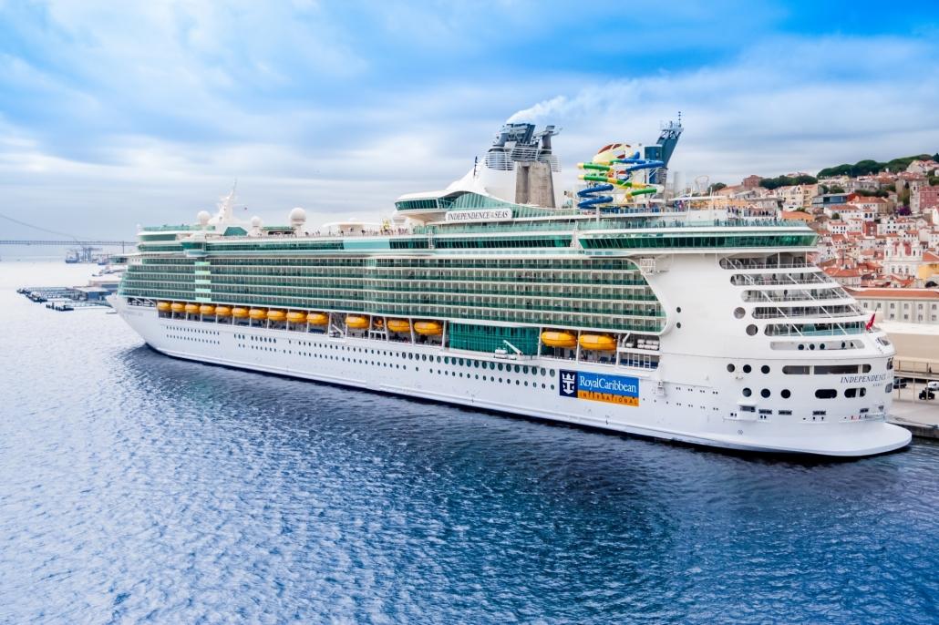 Schiffreisenportal-Kreuzfahrten-Schiffsreisen-Weltreisen-Royal-Caribbean-Independence