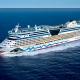 2020-03-08-Schiffsreisenportal-Kreuzfahrten-Schiffsreisen-Weltreisen-AIDAbella-auf-hoher-See