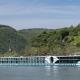 Schiffsreisenportal-Kreuzfahrten-Schiffsreisen-Weltreisen_Plantours-Flussschiff