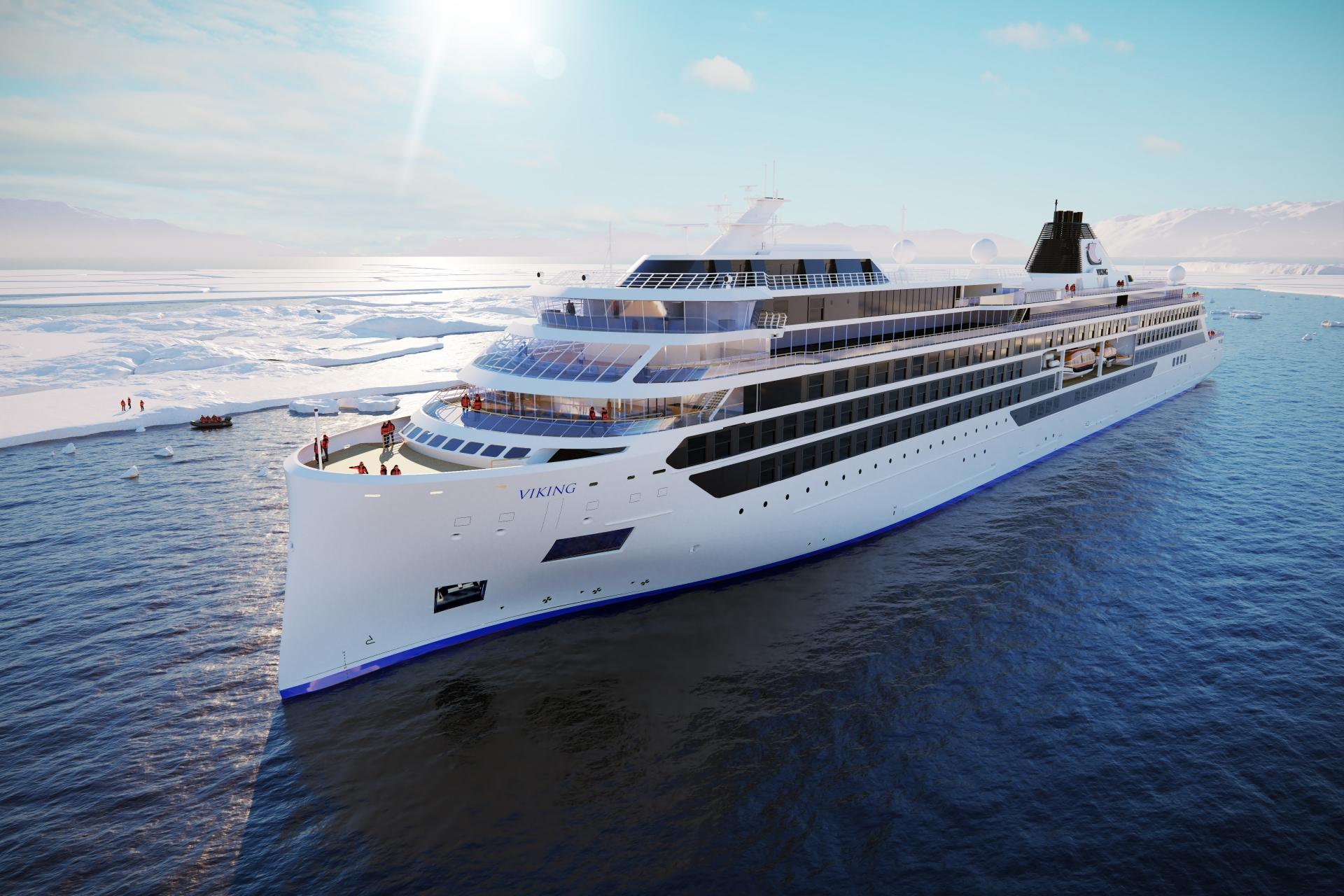 Schiffsreisenportal-Kreuzfahrten-Schiffsreisen-Weltreisen_Plantours-Flussschiff-Viking_Expedition_The_Bow_RND