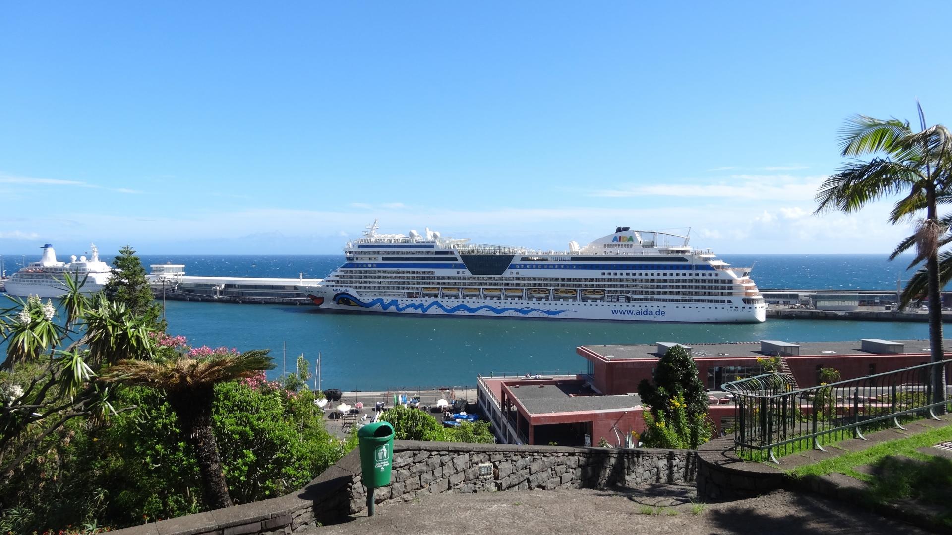Schiffsreisenportal-Kreuzfahrten-Schiffsreisen-Weltreisen_Plantours-Flussschiff-CLIA
