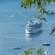 Schiffsreisenportal-Kreuzfahrten-Schiffsreisen-Weltreisen-Das-erwartet-den-Passagier