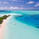 Schiffsreisenportal-Kreuzfahrten-Schiffsreisen-Weltreisen-Tourismusbranche-funkt-SOS