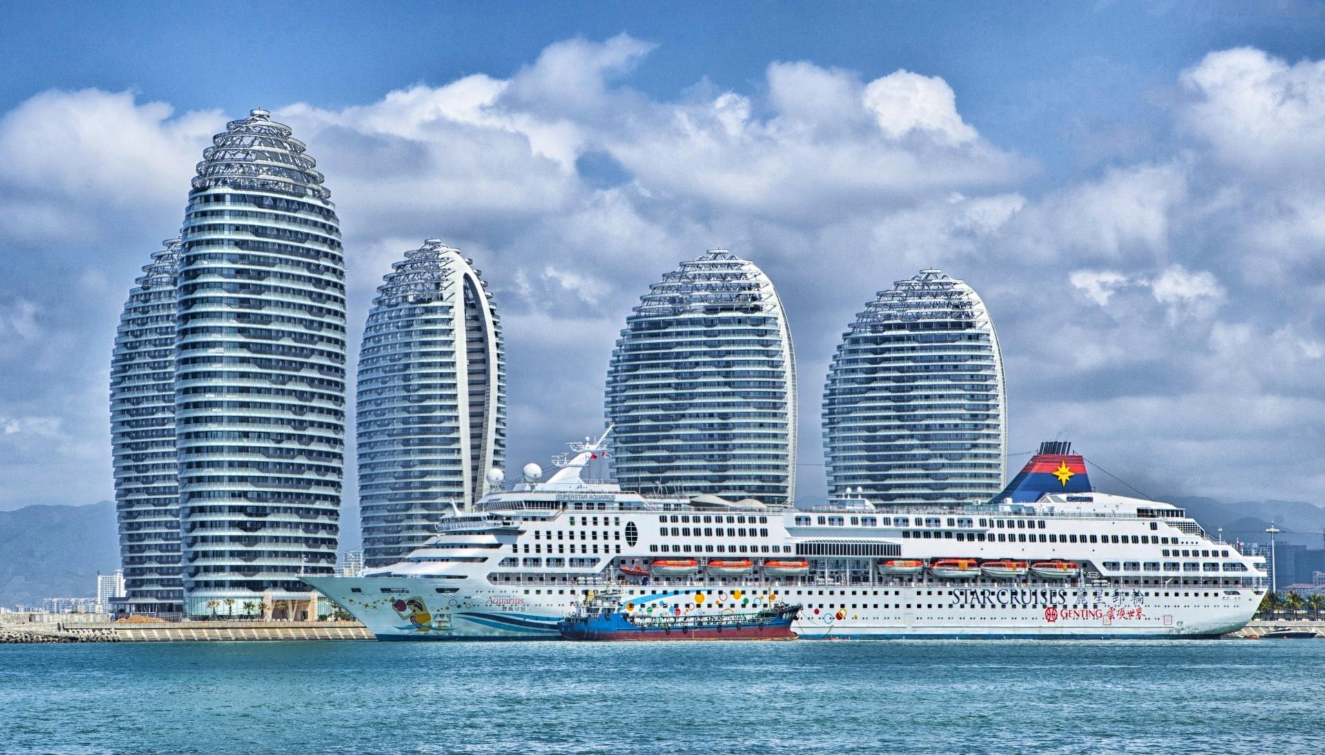 Schiffsreisenportal-Kreuzfahrten-Schiffsreisen-Weltreisen-Leitsätze-Wiederaufnahme