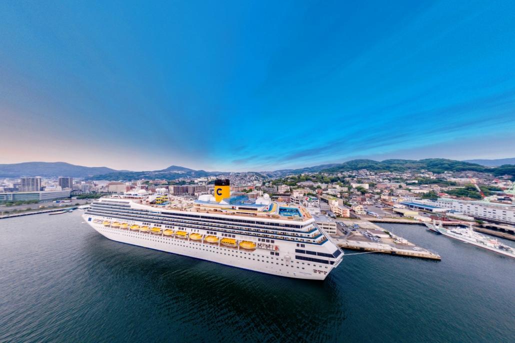 Schiffsreisenportal-Kreuzfahrten-Schiffsreisen-Weltreisen-Leitsätze-Costa