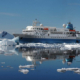 Die ehemalige BREMEN von Hapag-Lloyd Cruises startet als SEAVENTURE für VIVA Cruises (Foto: VIVA Cruises)