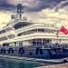 Schiffsreisenportal-Kreuzfahrten-Schiffsreisen-Weltreisen_Reiseindustrie-steht-im-Abseits