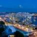 Schiffsreisenportal-Kreuzfahrten-Schiffsreisen-Weltreisen-Hafen-Hamburg-AIDAperla